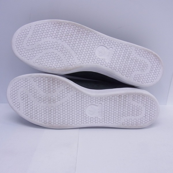 アディダス(adidas)の買取実績 - ブランド買取