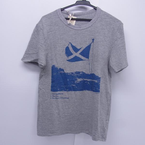 GOLDEN GOOSE DELUXE BRAND/ゴールデングース Tシャツ/XS