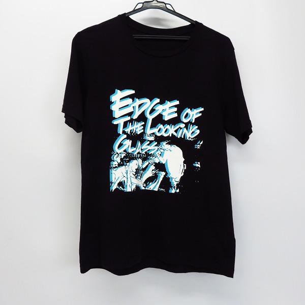 実際に弊社で買取させて頂いたKIM JONES×GU/キム・ジョーンズ×ジーユー コラボ 半袖Tシャツ/L